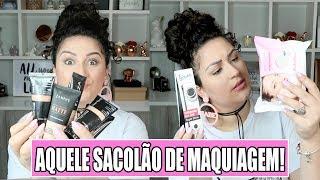 download lagu Gastei R$ 200,00 E Comprei Muita Maquiagem - SÓ gratis