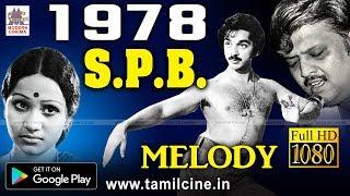 78 spb songs | Music Box