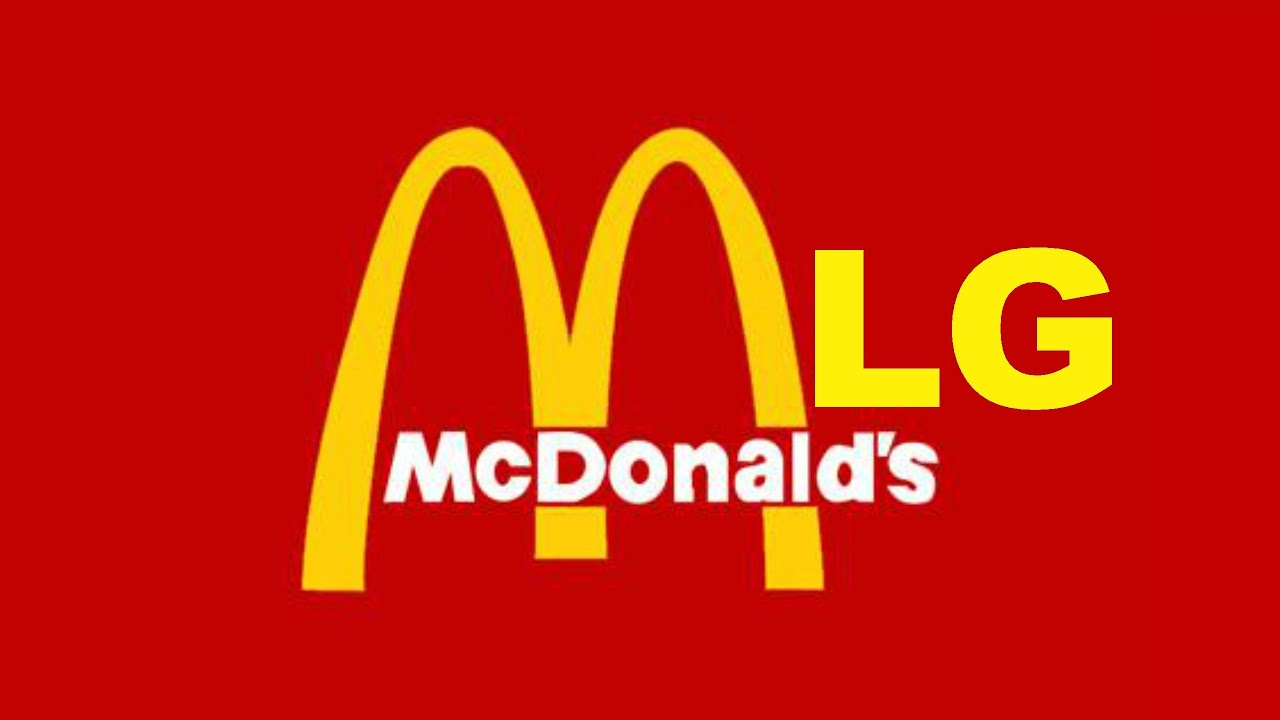 mlg McDonalds - YouTub...