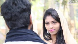 Tor Preme Je Pori - Full Music Video 2017 By Milon ft Shuvo,Nupure,Shohan  ADP