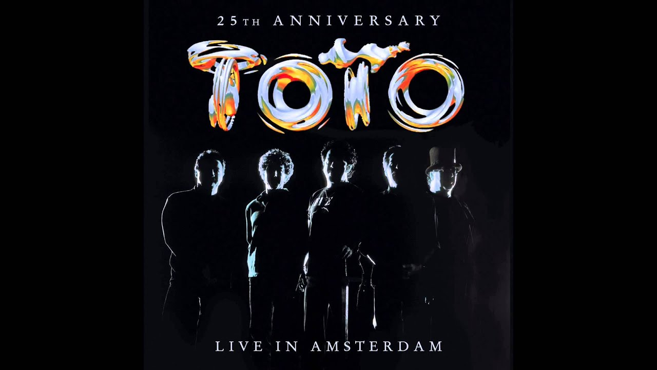 toto africa live