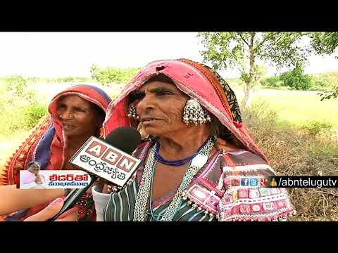 TRS senior leader Errabelli Dayakar Rao | Leader Tho Mukha Mukhi | Full Episode | ABN Telugu