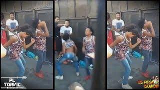 10 MINUTOS DAS MAIS TOCADAS NO BAILE DA PENHA [PART. DANCINHAS] BAILE DA GAIOLA 2018