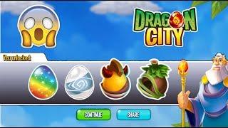 download lagu Dragon City: Exclusive Breeding Dragon  Legendary Eggs Episode gratis