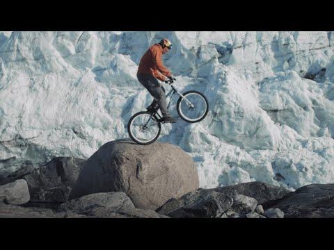 Hova utazzunk 2013-ban? Grönland