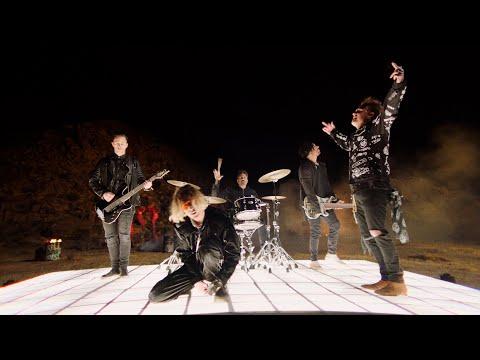 Download Lagu Papa Roach x Jeris Johnson - Last Resort Reloaded .mp3