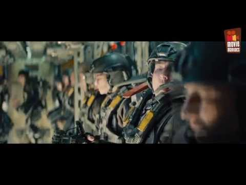 Edge Of Tomorrow   official 13 minute Making Of... Featurette (2014) Tom Cruise