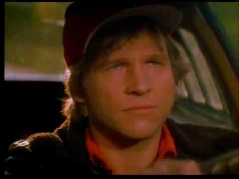Человек со звезды (1984) трейлер.flv