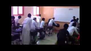 مدرسة طيبة 2