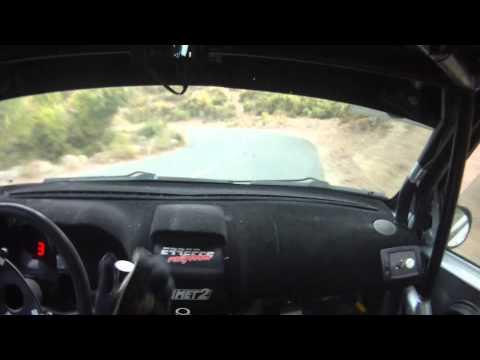 Alerini Paul / Raffaelli Yoann Clio Super 1600