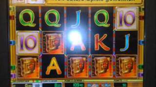 slot games online for free x slot book of ra kostenlos