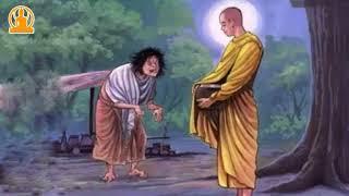 Sống Ở Đời LÀM PHƯỚC ĐỨC gì Để Giàu Có, Hạnh Phúc..Phật Dạy Làm Phước Đức