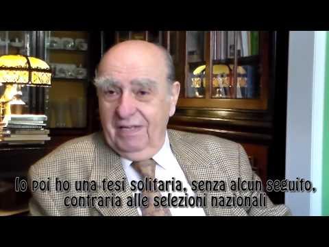 sanguinetti: mejor una copa para penarol que un mundial para uruguay