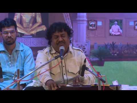 Khuda Kare Key Woh Mera Nasib - Osman Mir | New Ghazal 2016 |