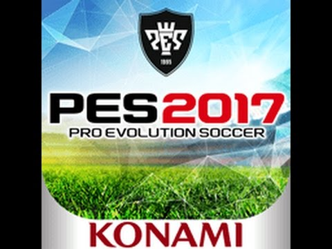 PES 2017  How To Download And Install Free On Android