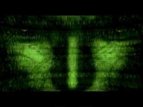 System Shock 2 - Trailer (1999)