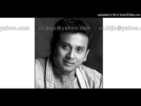 Marukelara Marukelara - Bandhukkal Shathrukkal...♪♪ Biju.CeeCee ♪♪