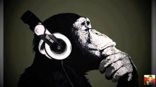 Tempo House session mix (45 bpm)