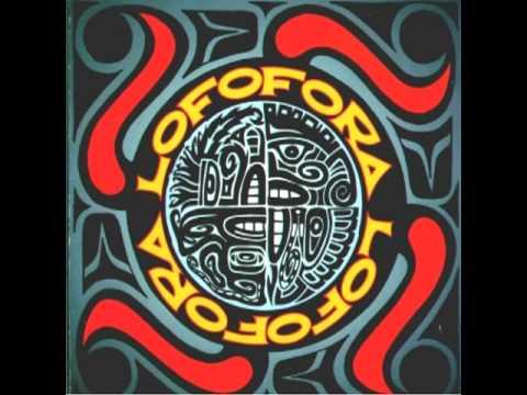 Lofofora - Les Meutes