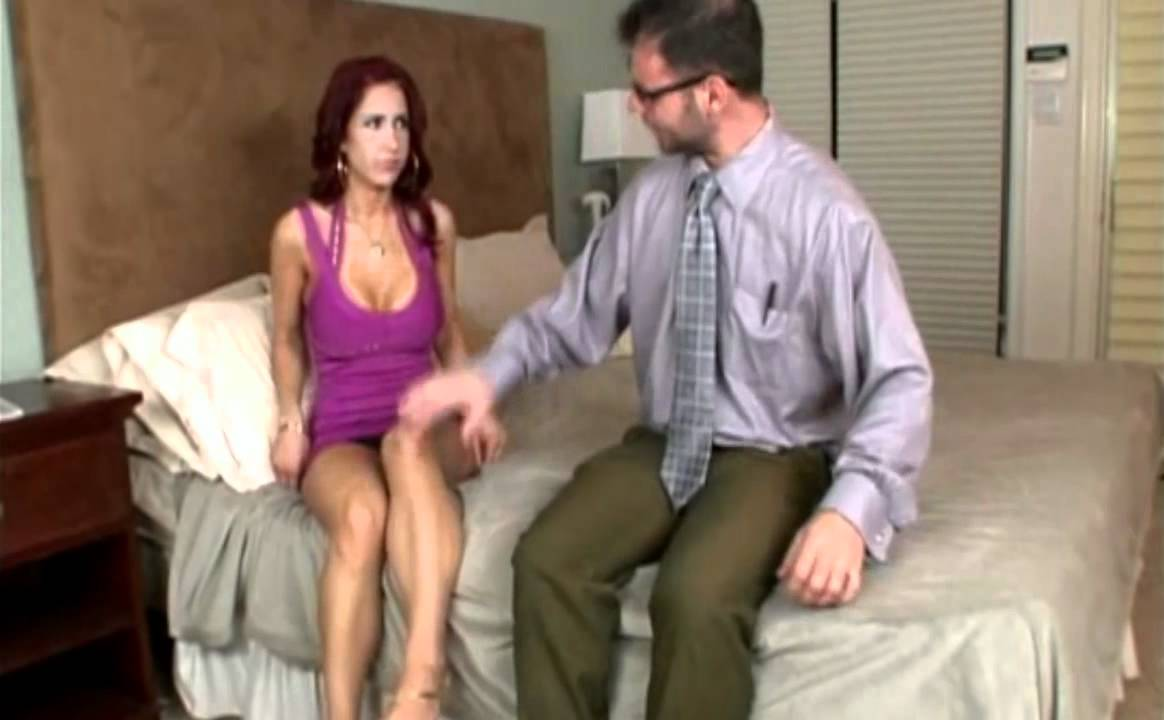 Hot fly attendant Kylee Strutt gets nailed hardcore by a horny passenger № 980693 бесплатно