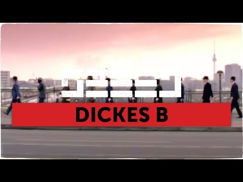 Seeed - Dickes B (official Video)