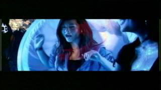 Download Lagu GLENN FREDLY ft. AUDY - Terpesona Gratis STAFABAND
