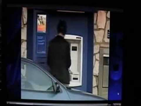 How to Hack ATM, How to hack any ATM, Latest Hacking Tutorial August 2013