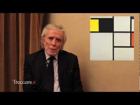 Le linee e i colori di Mondrian