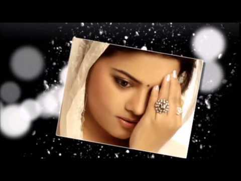 O Dilruba --- Udit Narayan - Sadhana Sargam (HD) ((( Complete...
