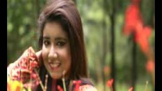 Harabo Toke Niye Bangla Music Video 2016 By A I  Shohag HD 1080p