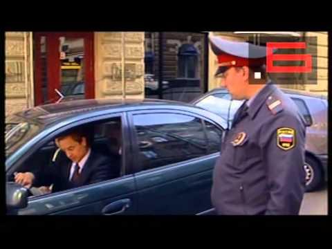 сериал АДВОКАТ первый сезон 1 серия 2 часть
