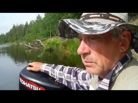 Ловля щуки, спиннингом на колебалки в запрессованных водоёмах. Где и как поймать щуку. Часть 2.