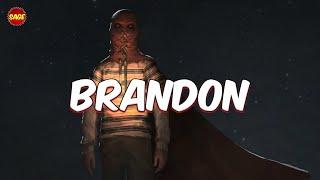 "Who is Brandon Breyer? Young, Evil ""Superman"" of Brightburn."