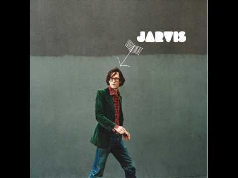 Jarvis Cocker - From Auschwitz To Ipswich