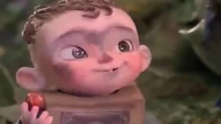 Children Movies For Kids + Kids Channel + Walt Disney Movies + Animation Movies New