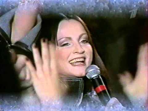 София Ротару - Другая
