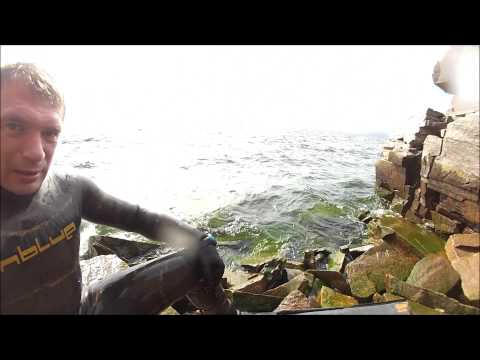 где рыбалка на красноярском море