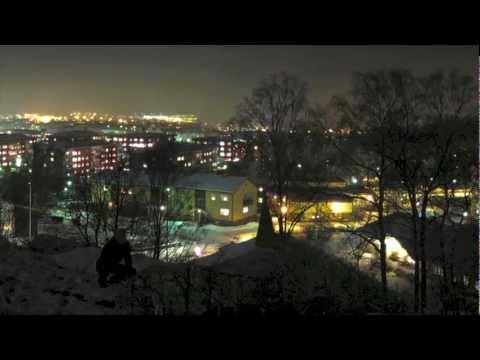 Kopenga Köping (Sweden)