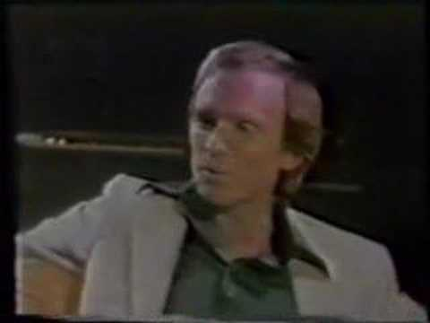 David Bowie Dick Cavett interview 1974 part 2