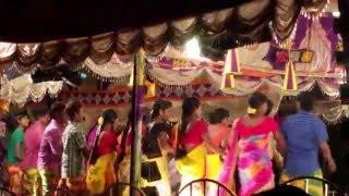 download lagu Santal Traditional Dance At Bbsr Bir Basa gratis