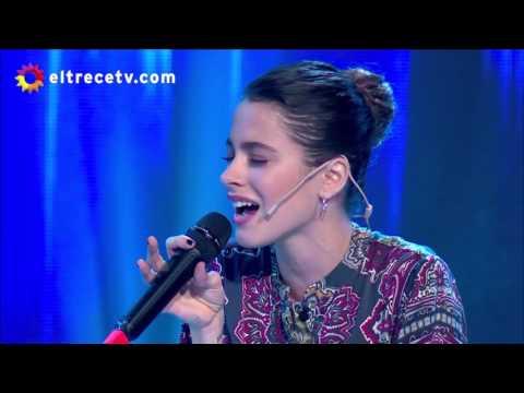 Tini Stoessel -