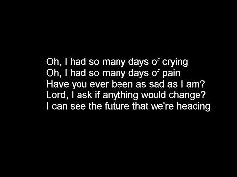 DJ Khaled  Jermaines Interlude ft J Cole