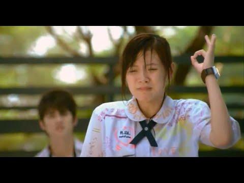 Myanmar Love Songs video