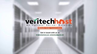 Channel trailer for Veritrch Host