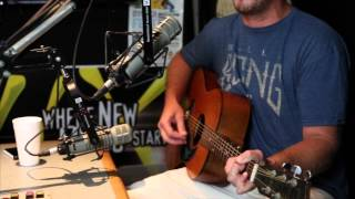 Download Lagu New Slightly Stoopid Song Live // Acoustic in 91X Studio, San Diego Gratis STAFABAND