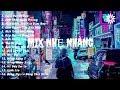 Những Bản Nhạc EDM Nhẹ Nhàng Hot Nhất 2019 | Nhạc Điện Tử Gây Nghiện  | Một Bước Yêu Vạn Dặm Đau... thumbnail