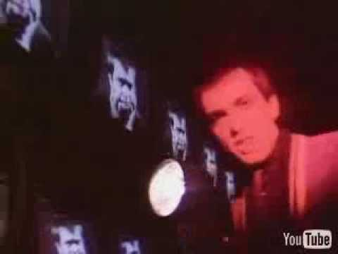 Peter Gabriel  - Games with out frontiers