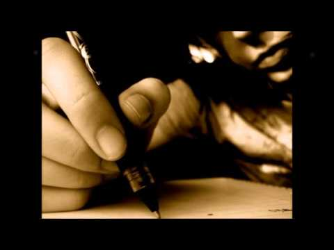 Escribiendo a escondidas (Instrumental Rap).- Erreape Beats