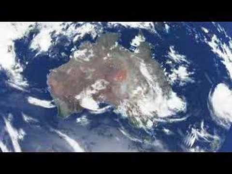 SBS World News Australia
