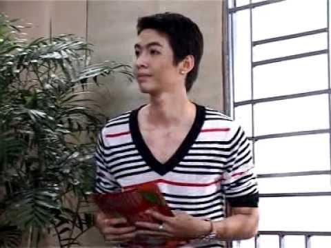 "CALL BOY TEEN - PART 1 - 短电影 ""Call boy"" - 导演:阮宝和"